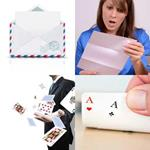 4 Fotos 1 Palavra 5 Solucoes De Palavras De Letras